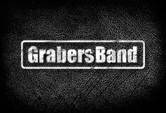 Nowy album Grabers Band!